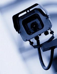Caméra IP de surveillance : quel modèle choisir ?