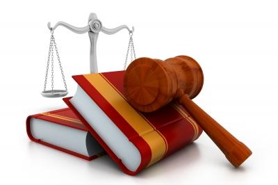 Le droit immobilier et le barreau de Bourgoin-Jallieu