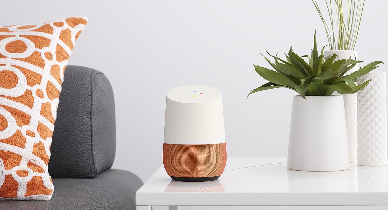 Objets connectés, la technologie fait désormais partie de notre quotidien