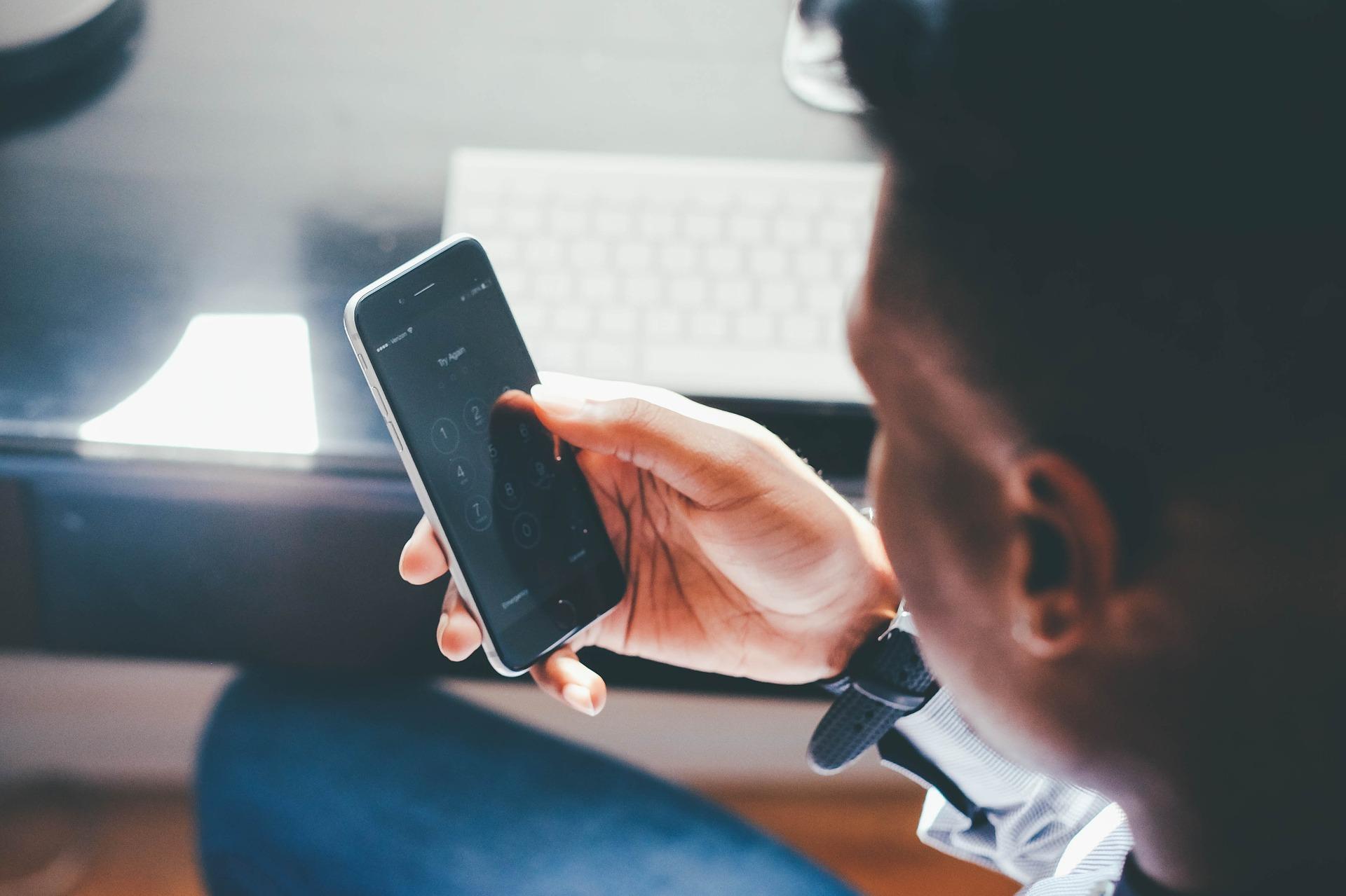 5 raisons de posséder un GSM