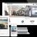 Les différents étapes d'une création d'un site internet automobile