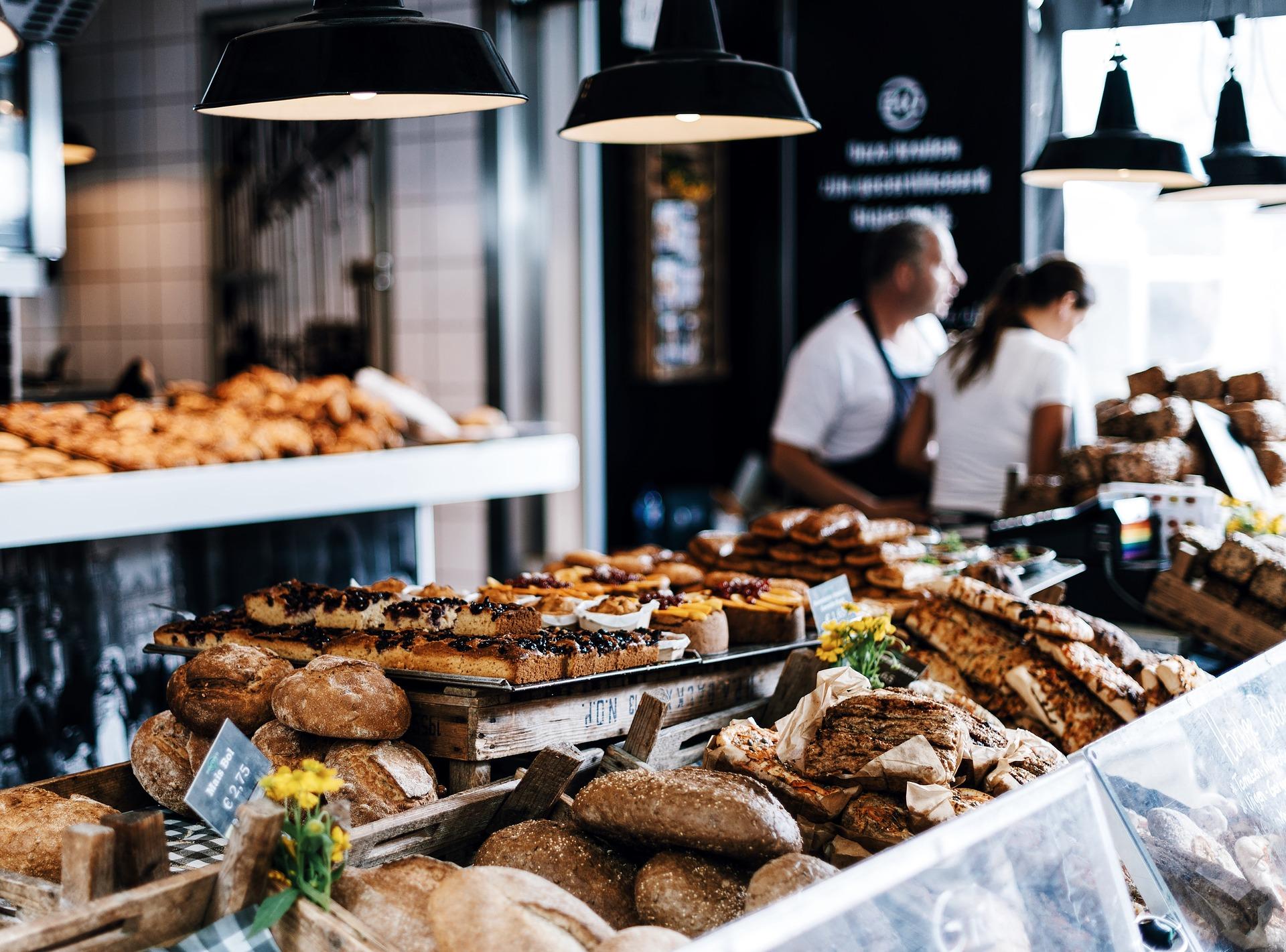 Choisir son fournisseur en équipement de boulangerie