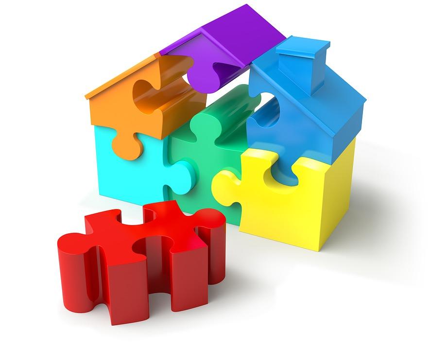 Investissement dans l'immobilier en Pinel : comment ça marche ?