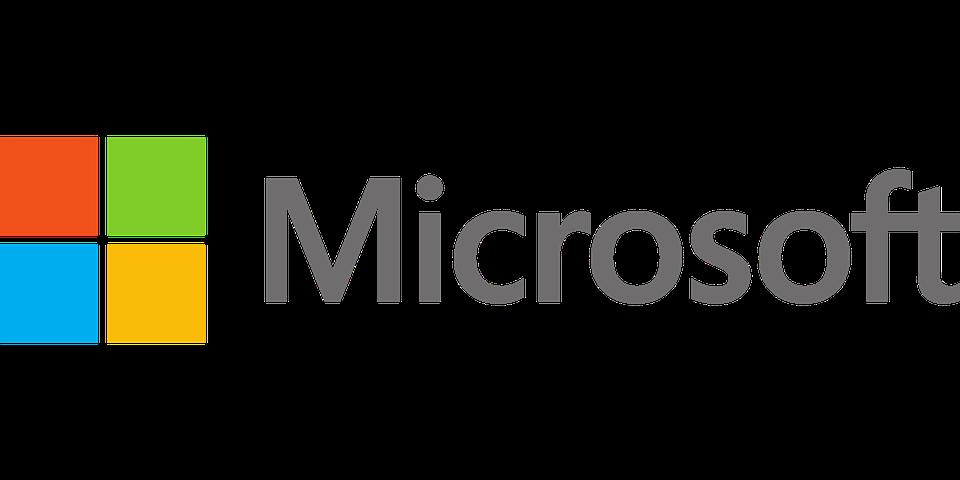 Pourquoi suivre la formation certifiant de Microsoft