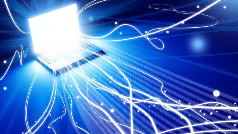 Connexion internet : quelle offre est la plus intéressante pour vous ?