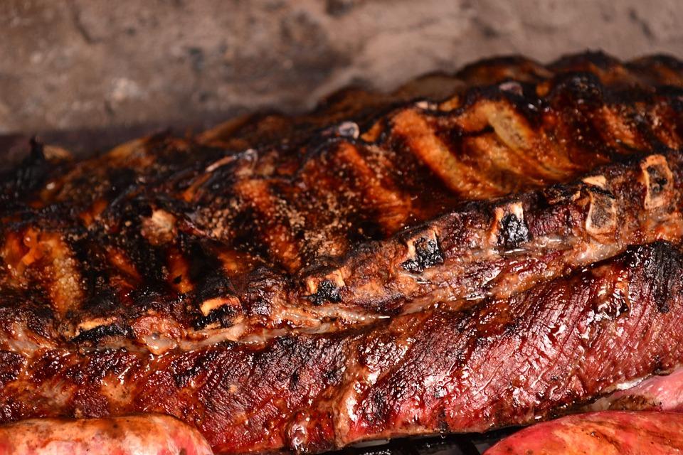 Les spécialités culinaires populaires à découvrir lors d'un circuit en Argentine
